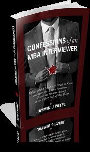 confessions-book