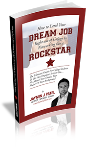 dream-job-book-small