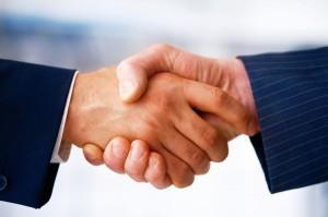26297-cooperation-handshake