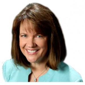 Susan Whitcomb The Academies