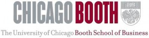Chicago Booth Logo