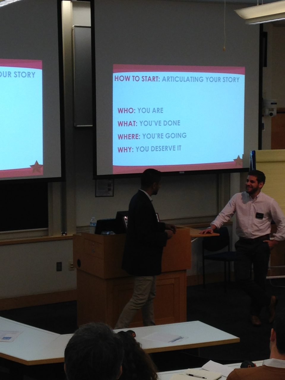 Columbia Business School Presentation_3