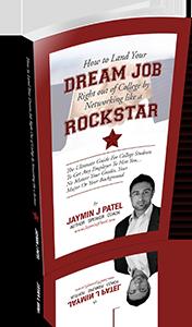 dream-job-book-small