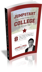 jumpstart-book