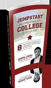 jumpstart-book-small