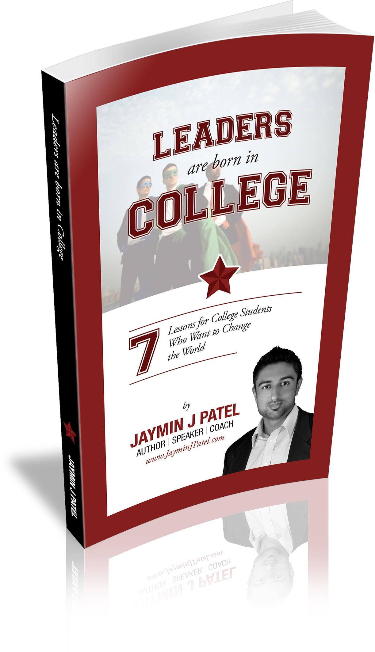 leaders-book