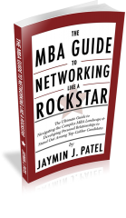 MBA-Guide-to-Networking-Like-a-Rockstar-medium.png