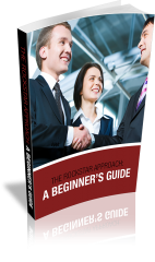 beginners-guide-medium.png