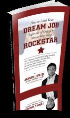 dream-job-book-medium.png