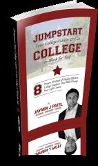 jumpstart-book-medium.png